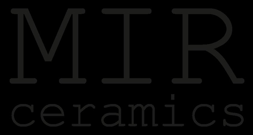 Mir Ceramics